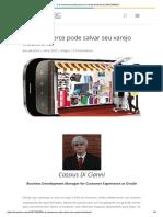 O e-commerce pode salvar seu varejo tradicional _ ABCOMM_SC.pdf