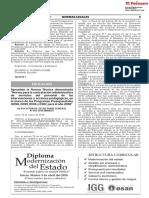 Aprueban La Norma Tecnica Denominada Norma Para La Contrata Resolucion n 055 2018 Minedu 1627513 1