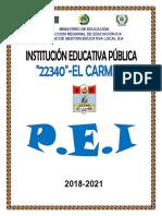 PEI-22340-2018  2020