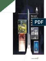 Atlas5.pl.guide.pdf