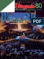 Vplt Magazin 80.PDF
