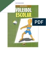 Voleibol Escolar - Ailton Lemos.pdf