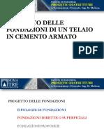 Lez-23-Progetto-fondazioni.pptx