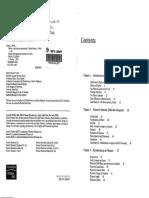 plasticmaterialsandprocessing-160225065207.pdf