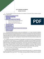 13. keybud2018.pdf