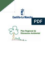 Plan regional de educación ambiental.pdf