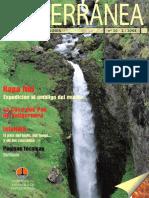Barranquismo en Islandia - Andrés Martí.pdf