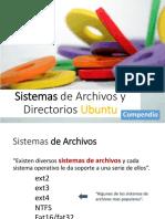 04-Sistema-de-archivos-y-directorios-ubuntu-compendio.pdf