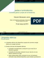 luminotecnica_lampadas.pdf