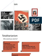 02world_war_ii_rise_of_new_leaders.ppt