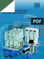 manual_fator_potencia.pdf