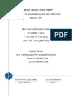 design-8.docx