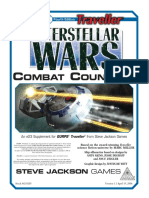 GURPS 4e -Traveller Interstellar Wars - Combat Counters.pdf