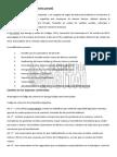 Resumen Clases Derecho Privado
