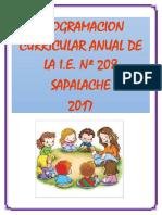 137817 Rm 657 2017 Minedu Orientaciones Desarrollo Ano Escolar 2018