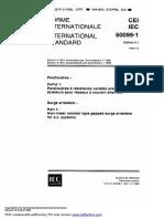 IEC 60099-1.pdf