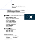 QUALIFICATIONS and REQUIREMENTS of ETEEAP-1.docx