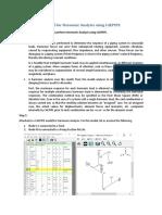 HarmonicAnalysisTutorial.pdf