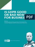 GDPR Whitepaper