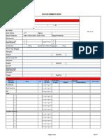 Form Daftar Riwayat Hidup KPK IM 2016.xls