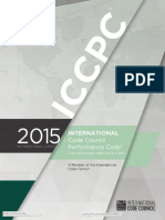 ICC2015_ICCPC