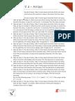 Assignment 4 - Arrays.pdf