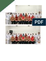 Gambar.doc
