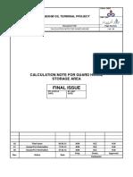 QOT-DE-22-CV-CSH-1001