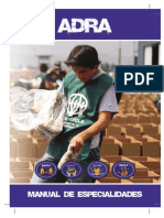 ADRA.pdf