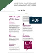 cartilha setembro amarelo.pdf