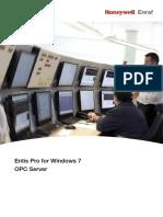 118_4416384_Rev0_Low-Res Entis Pro for Windows 7 Opc Server