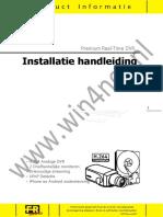 Handleiding_win4net_14.03.2013.pdf