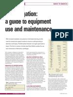 centrifugation, guide..pdf