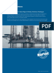 Marine Offshore safety sign.pdf