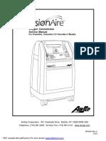 visionaire-2-3-service-manual-english.pdf