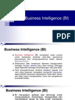 Nanopdf.com Business Intelligence Bi