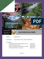 Cultivos-en-El-Peru[1].pdf