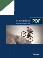 The New Enterprise Blueprint