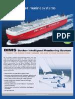 Becker_Intelligent_Monitoring_System_BIMS.pdf