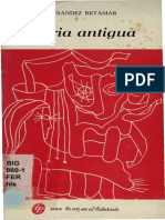 Fernandez Retamar Roberto - Historia Antigua.pdf