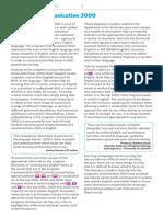 Grammar longman_3000_list.pdf