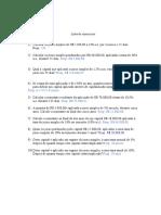Juros simples-exercicios.doc