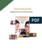 INSTANCIA EVALUATIVA (1)