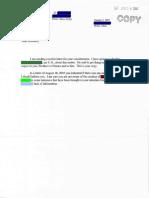 2007-01-03-JW-Accused-Dear_Brothers.pdf