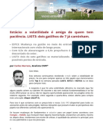 Estacio a Volatilidade e Amiga de Quem Tem Paciencia Ligt3 Dois Gatilhos de 7 Ja Caminham (1)