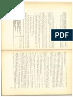 C_159_1989.pdf