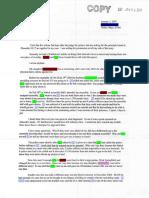 2007-01-03-JW-Accused-Dear_Brothers-2.pdf