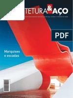 440_AA15.pdf
