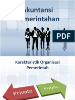 Akuntansi Pemerintahan.pptx