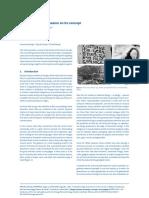 vernacular design.pdf